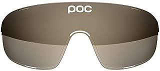 POC Crave Spare Lens, Lightweight Sunglasses