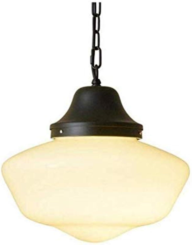 Lightmodern Creative Personality Villa Bedroom Lamp Corridor Iron Chandelier Simple Household Lighting