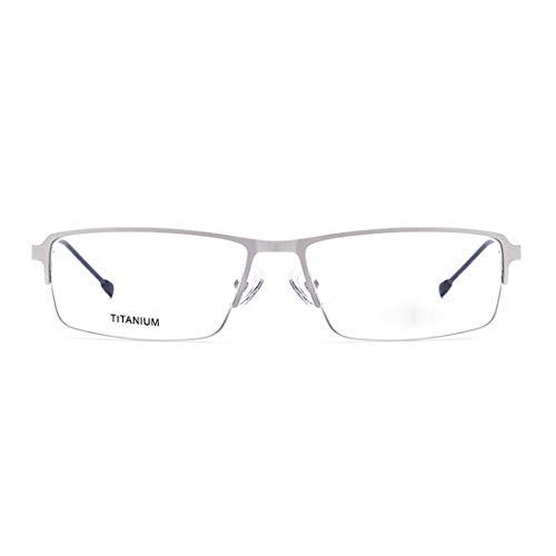 Gafas de sol, personalidad de la manera Peso ligero de aleac