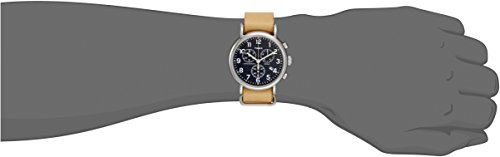 Timex Horloge TW2P62300ZA