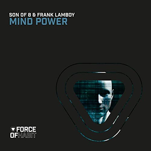 Son Of 8 & Frank Lamboy