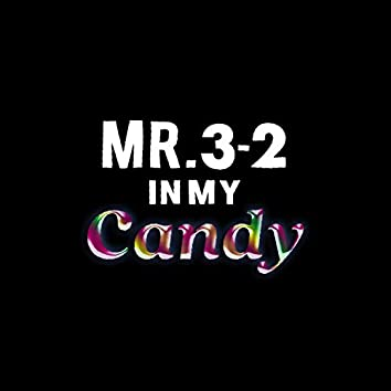 In My Candy