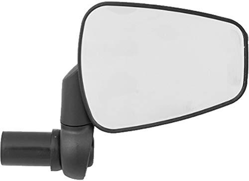 Zefal MIRROR DOOBACK 2 RH BK Dooback 2 Mirror