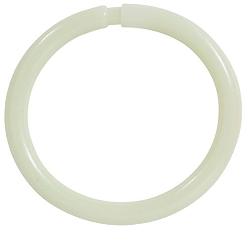 Balzer Bissanzeiger Ring - Fluo