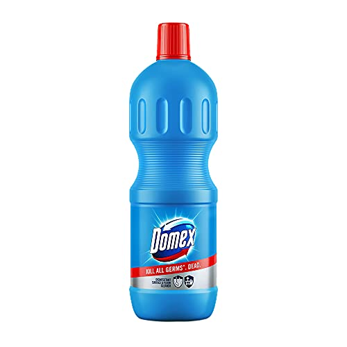 Domex Disinfectant Floor Cleaner, 1 ltr