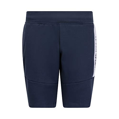 Le Coq Sportif ESS Short Regular N°3 Pantalón Corto, Niños, Enfant Dress...