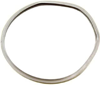 Mirro 92516 Pressure Cooker and Canner Gasket for Model 92116 92122A, 16-Quart 22-Quart, White