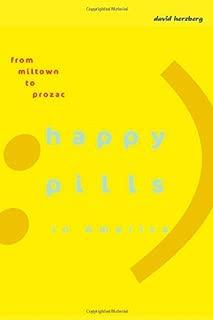 Best antidepressant pills buy online Reviews
