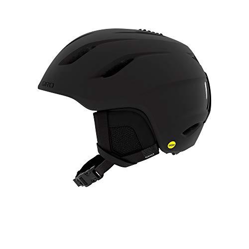 Giro Grofa GmbH 240166 - Giro S NINE MIPS 002 mat black M