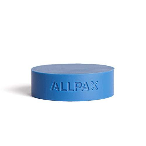 Sous Vide Magnet/Gewicht von ALLPAX, Alternative zu Beutel-Clips und Racks
