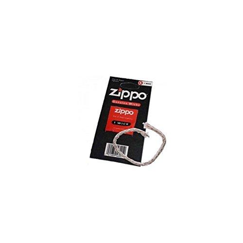 Mèche de remplacement zippo