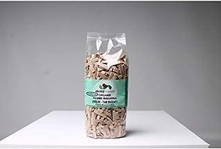 Ekoloji Market Erişte (Tam Buğday) 400 gr