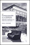La globalización de la pobreza (Libros de Historia)
