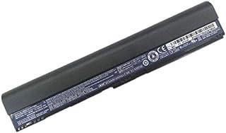 14.8V Original AL12B31 AL12B32 Laptop Battery for Acer Aspire One 756 725 V5-171 B113 B113M AL12X32 AL12A31 AL12B32