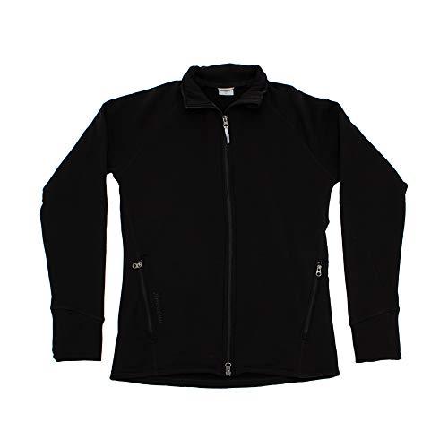 [ フーディニ ] Houdini フリース パワージャケット 225974 トゥルーブラック M's Power Jacket True Black フリースジャケット 暖かい メンズ 着心地 [並行輸入品]