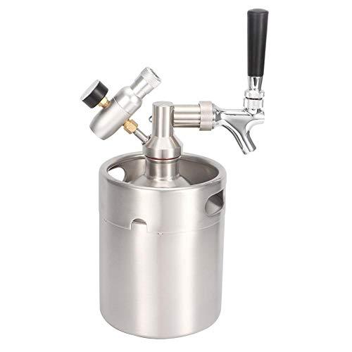 barril de cerveza para casa fabricante Yosooo