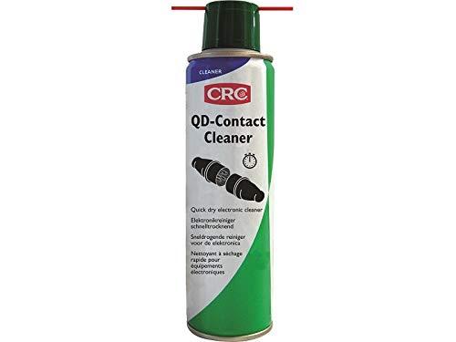 RC2 Corporation - Crc - Spray Disolvente Limpiador...