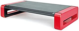 TABLE MULTI FUNCTION MODEL MS-1001R