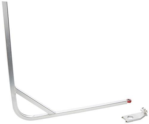 Anglers 358 Aluminum Bike Hitch for…