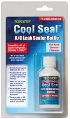 """Tracer Recommendation Products TRATP22000102CS Cool Bottled Ranking TOP18 A Seal""""¢ C"""
