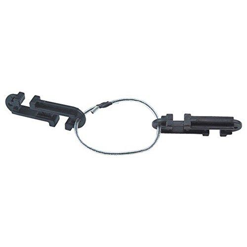 MAKITA 10864020800 158024-1-Seguro de prolongador para Sistema antidesconexion electrica