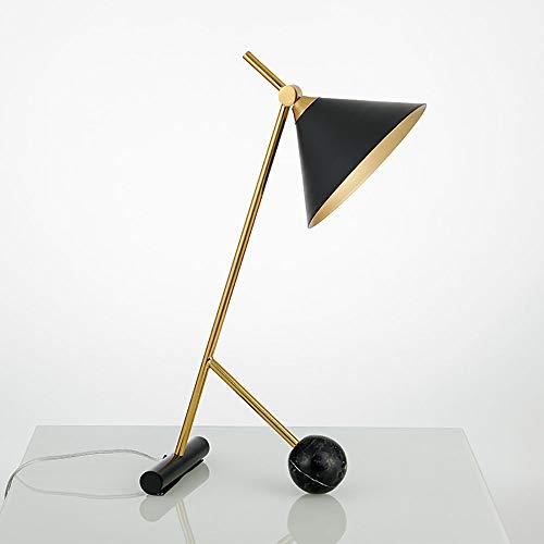 YXYY lampenkap voor tafellamp creativiteit bureaulamp E27 boekenlamp leeslamp voor slaapkamer eettafel woonkamer eetkamer kantoor (zonder gloeilamp)
