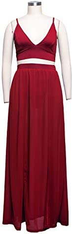 African maxi skirts and dresses _image3