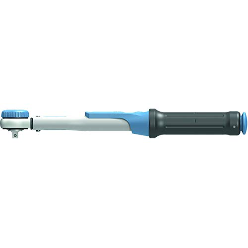 GEDORE 4549-02 Torque wrench TORCOFIX K 1/4
