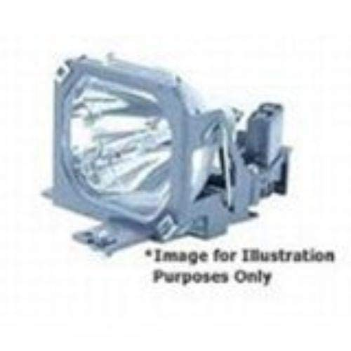 Dell 725-10229 - Projector Lamp - for 1510X 1610Hd