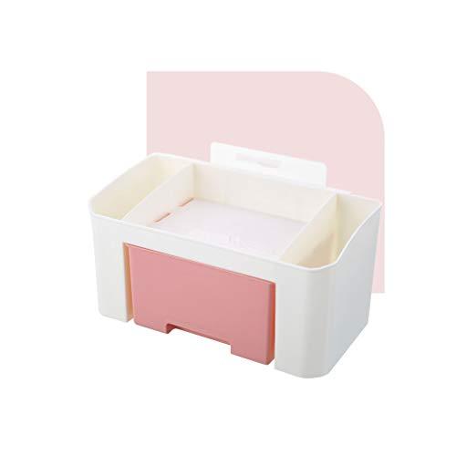 cesta organizadora escritorio fabricante W-boll Storage Box