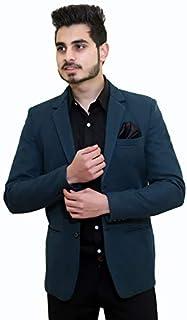 Men's Slim Fit Premium Blazers/Ethnic Blazer/Formal Blazer/Casual Blazer