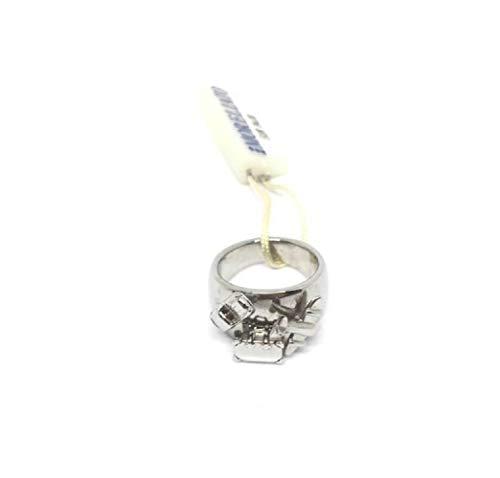 Colección Morellato: collares, anillos, pulseras, hombre y mujer