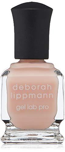 Deborah Lippmann Nail Polish, Baby Love, 0.5 fl. oz.