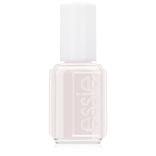Essie Vernis à Ongles 13,5 ml ~ Between the Sheets ~ Bridal/höchzeit 2016