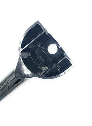 Blendin Blade Removal Tool Wrench, Compatible with Vitamix Blender Jars