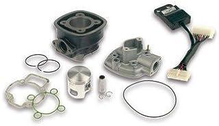 Suchergebnis Auf Für Motorrad Zylinderköpfe 200 500 Eur Zylinderköpfe Motoren Motorteile Auto Motorrad