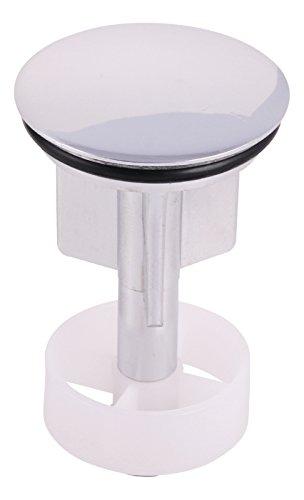 Ventilstopfen für Excenter-Ablaufgarnituren