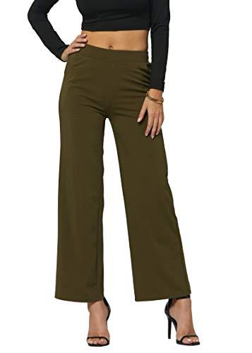 Best Wear to Work Pants