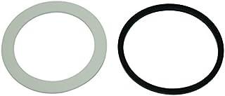 Bosch mixeurs Seal.Part nombre 00047953 pour modèles MUZ4MX2 MUM4 MUM5, MUM6 MK4 MK5