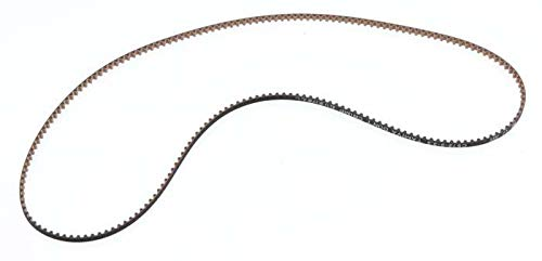 Tamiya 54448 Reinforced Drive Belt 573mm XV-01