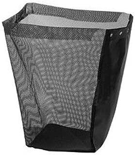 MTD Genuine Part 964-0221 Genuine Parts Grass Catcher Bag. OEM part for Troy-Bilt Cub-Cadet Craftsman Bolens Remington Ryobi Yardman Yard-Machine Whi