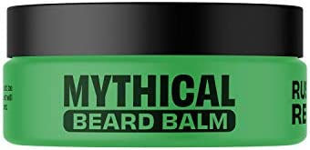 Mythical Beard Balm 3 4 oz product image