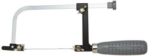 イチネンMTM ストロングツール 精密作業用 自在型糸鋸...