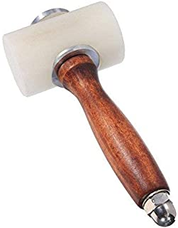 Best wood carving hammer Reviews