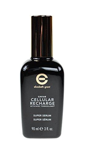 ELIZABETH GRANT CAVIAR Cellular Recharge Super Serum (90ml)