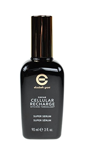 ELIZABETH GRANT CAVIAR Cellular Recharge Super Serum (90ml)