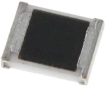Thick Film Resistors - Max 62% OFF List price SMD HalogenFree 0201 1% AEC-Q200 619Kohm