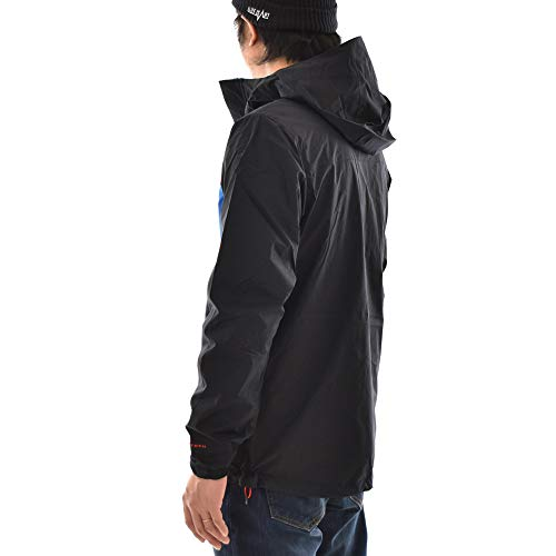 [コロンビア]ザスロープジャケットPM3436Lブラック