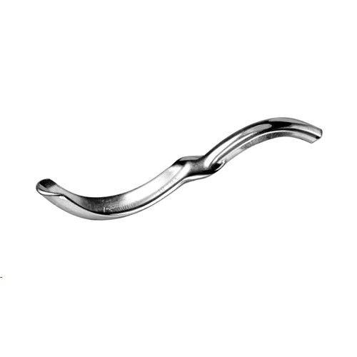 Kraft Tool S Jointer,5/8