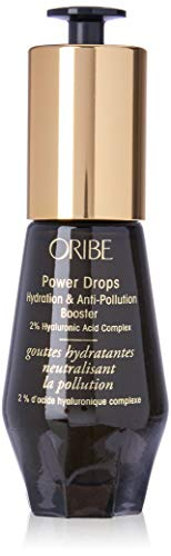 Oribe Power Drops Hydration e Anti-Pollution Booster 30ml - Gotas Hidratantes